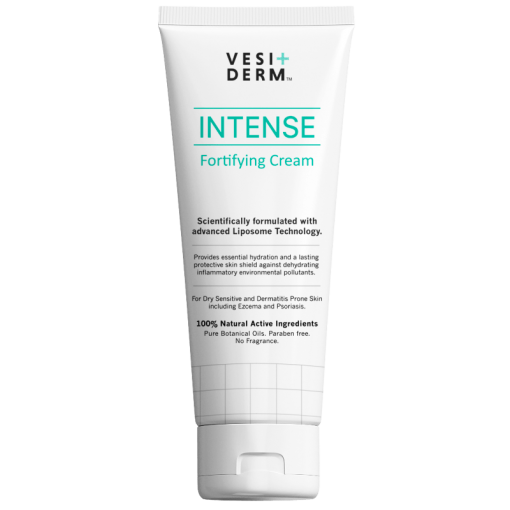 Vesiderm INTENSE FORTIFYING CREAM-min